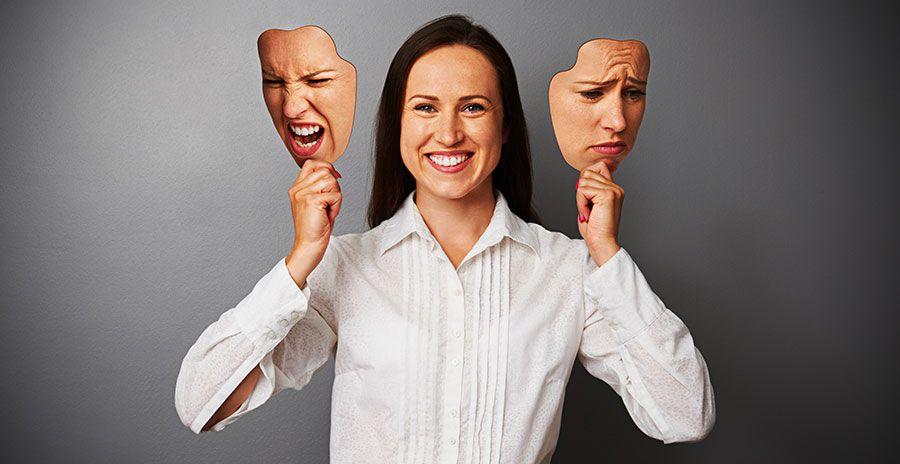 gestion des émotions stress sophrologie