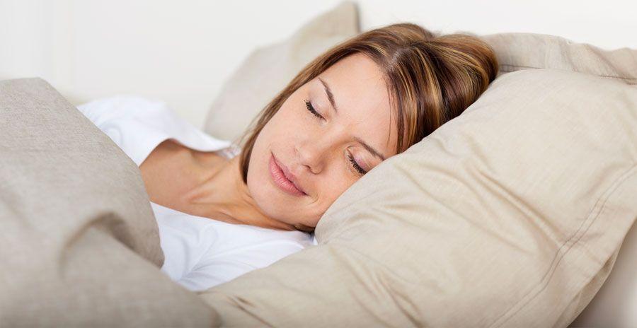 bien dormir en vendée avec la sophrologie