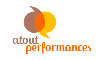Logo Atout performances - sophrologie