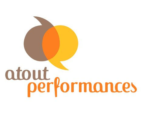 logo-atout-performances